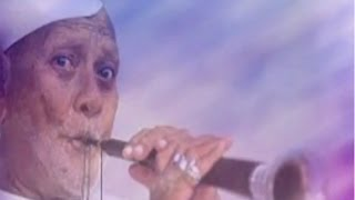 Raag : Todi Teen Taal (Shehnai Instrumental) - By Ustad Bismillah Khan