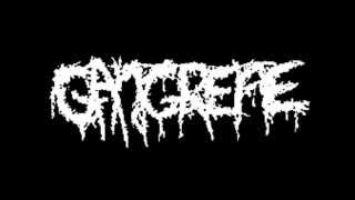 GANGRENE - 6 songs