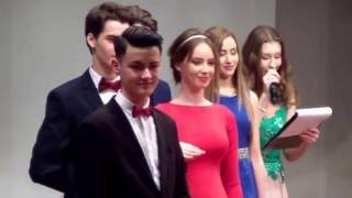 Video Miss & Mister Boboc 2016 Botosani   sustinatorii download MP3, 3GP, MP4, WEBM, AVI, FLV Februari 2018