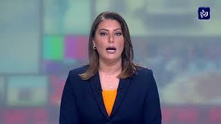 نقابة المعلمين تعلن عن إضراب مفتوح داخل المدارس - (7-9-2019)