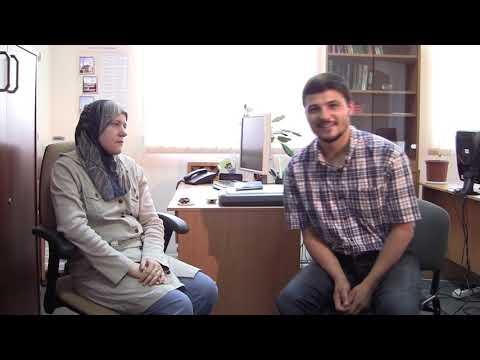 Обращеные В Ислам | Халид Олег Путешествие в ислам ( полное интервью)