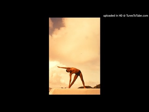 Krishna Govinda Govinda Gopala - Sivananda Yoga Ranch - Sustaining Grace