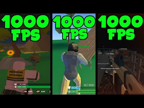 how-to-install-roblox-fps-unlocker!-(1000-fps)