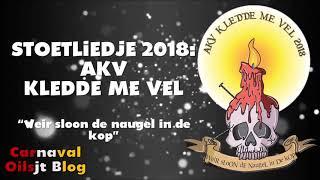 stoetliedje-akv-kledde-me-vel-2018