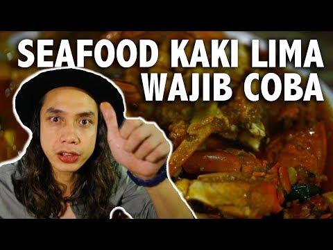 wajib-coba!-seafood-legendaris-di-fatmawati