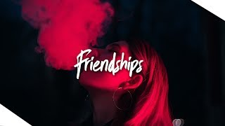 Pascal Letoublon - Friendships (Suprafive Remix)