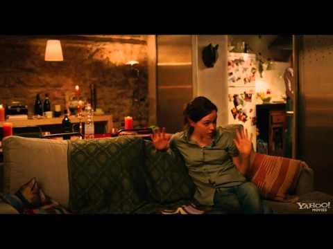 Фильм Большие каникулы (Les grandes vacances ) смотреть онлайн