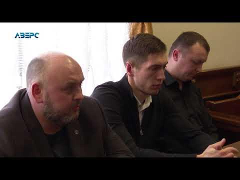 ТРК Аверс: Лучанин, якого підозрюють у крадіжці 60 тисяч доларів залишиться під вартою