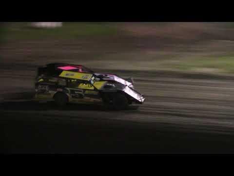 Alan Stipp 8-2-19 Farmer City Raceway
