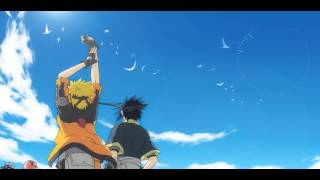 「Request // Japanese Cover」Soba ni Iru Kara - Naruto【Jayn】