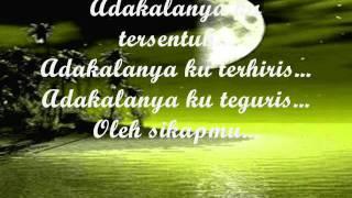 Repeat youtube video Meraung - Newboyz