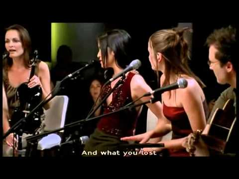 The Corrs  DREAMS [Full acoustic concert]2.mp4