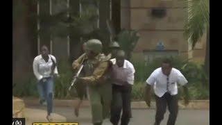 """TBC 1: Shambulio la Alshabaab, """"Tunamshukuru Magufuli"""" - Balozi wa Kenya"""