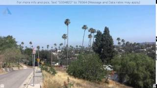 $150,000 - 1310 Cudahy Street, Los Angeles (City), CA 90032
