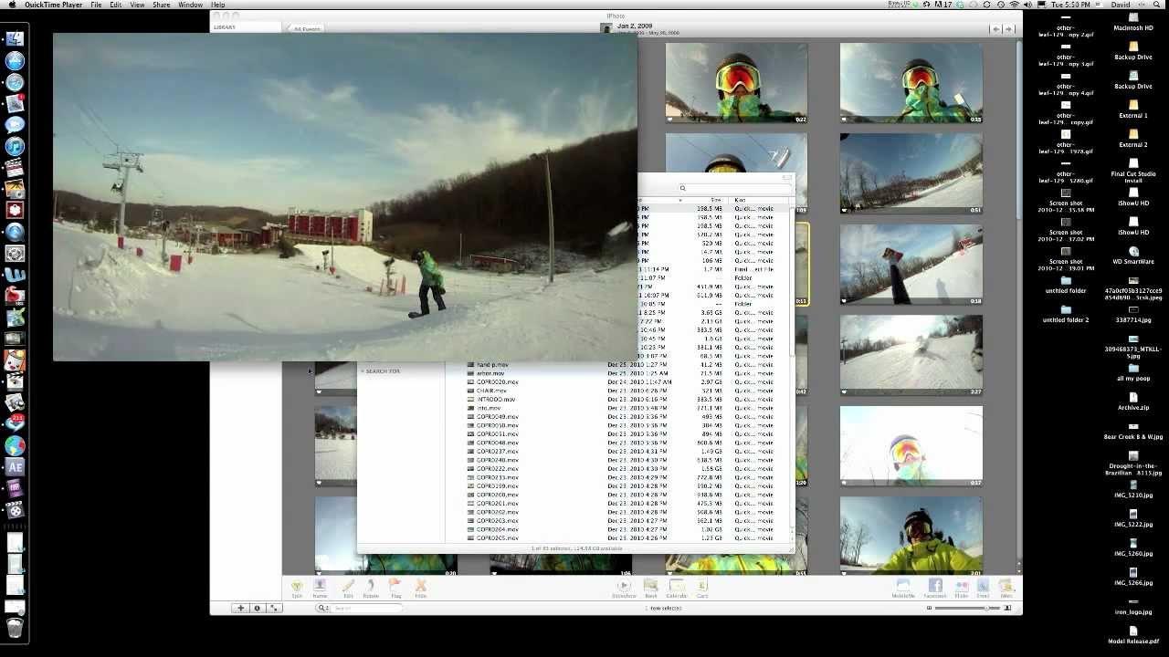 Telecharger Navigateur Spark Browser