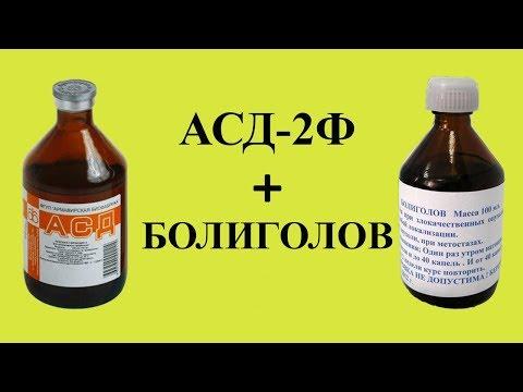 АСД 2Ф + болиголов. Аналитика употребления. 6 лет опыта.
