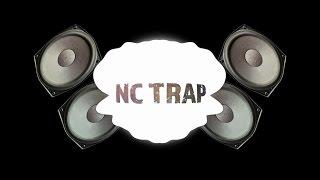 Cranneg feat. One-L - Serpent King (Remix) [No Copyright]