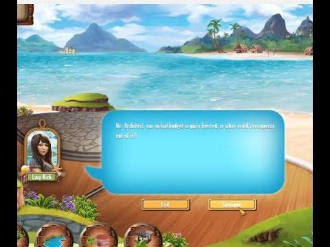5 Star Rio Resort (Part 1)