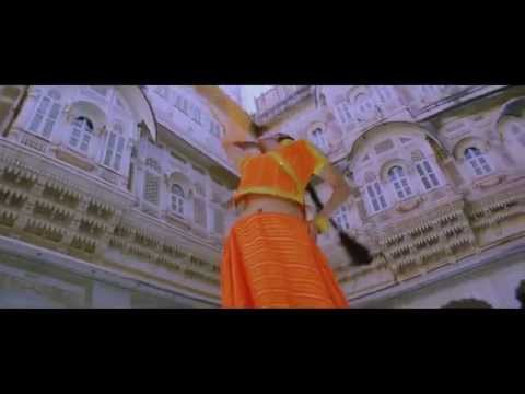 Oodhni Tere Naam 2003 HD BluRay video