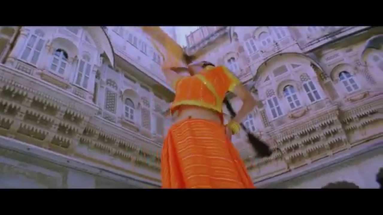 Download Oodhni Tere Naam 2003 HD BluRay video