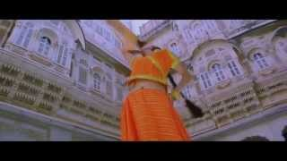 Oodhni Tere Naam 2003 HD BluRay video