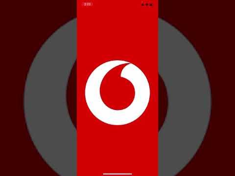 Как пользоваться и устанавливать приложение Mi Vodafone?