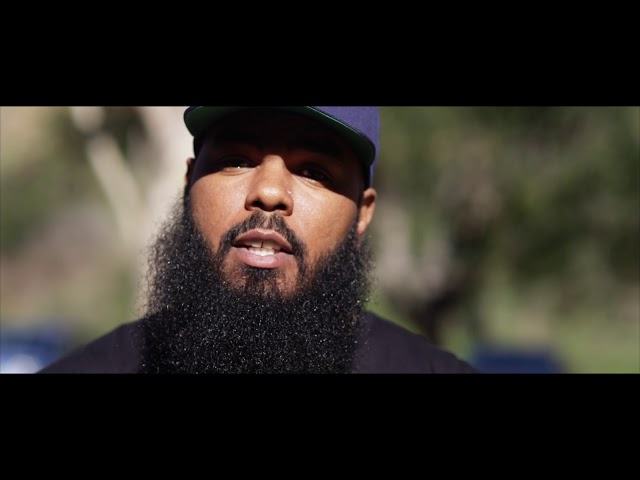 """Stalley """"New Wave"""" Music Video (Explicit)"""