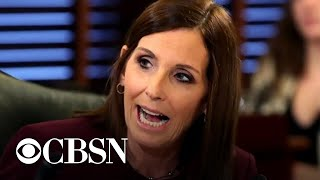 lawmakers-respond-to-mcsally-s-interview-on-military-sexual-assault