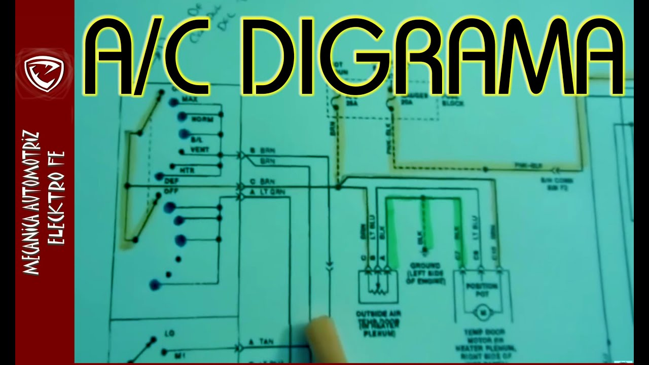 95 Jetta Fuse Diagram Another Blog About Wiring 2002 Radio Aire Acondicionado Automotriz Diagrama Electrico Basico Vr6 Box