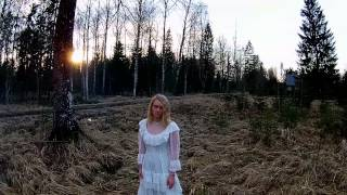 Elina Born & Stig Rästa - Goodbye to yesterday cover + video Estonian version