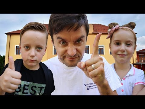 Korijeni 02 from YouTube · Duration:  2 minutes 46 seconds