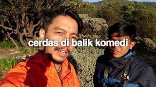 Download lagu Cahaya Sahabat part 2 (Gunung Papandayan, Jawa Barat)