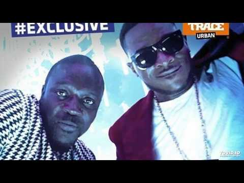 D'Banj Ft. Akon - Frosh (Full) 2015 HOT