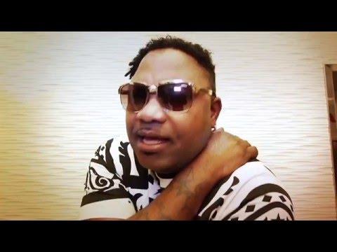 Exclusivité De Didier LACOSTE dans Inspiration Arsen Clip Final - Musique Congolaise