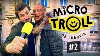 Les Français sont-ils sales ? - Ludovik