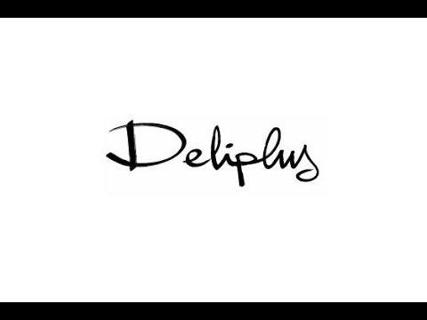 Novedades y más! Deliplus (Mercadona)