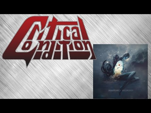 "FALLUJAH ""Dreamless"" Official Review | Critical Condition | MetalSucks"
