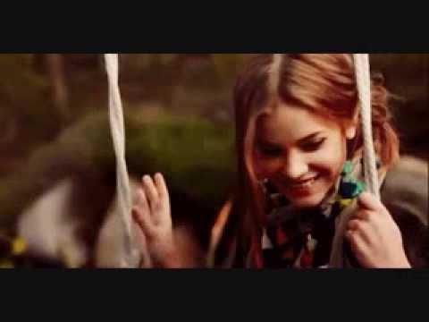 Wattpad Küçük Anne [ Little Mom ]