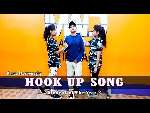 m.a.d. hook up