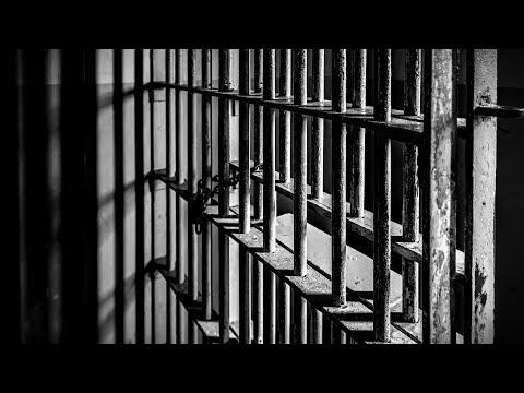 مطالب أمريكية بالإفراج عن المعتقلين في سوريا  - 22:58-2020 / 3 / 26