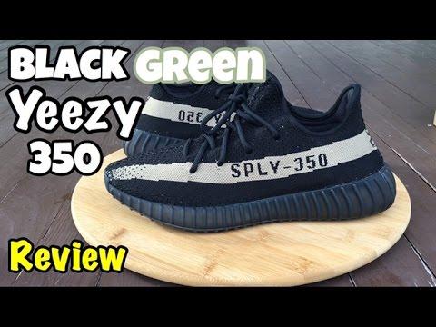 4e71f03e451e3 adidas Yeezy 350 Boost V2