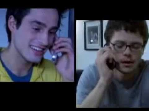 Rencontre gay par telephone rencontre gratuite femmes russes