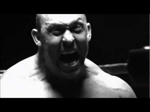 Ryback 2nd Titantron And Theme Song 2012 HD(With Download Link)