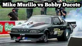 mike-murillo-vs-bobby-ducote-at-topeka-no-prep-kings