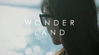Milly Milly - Wonder Land