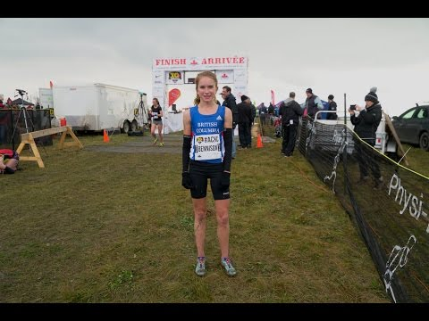 hannah-bennison-defends-u20-title-at-canadian-cross-country-championships