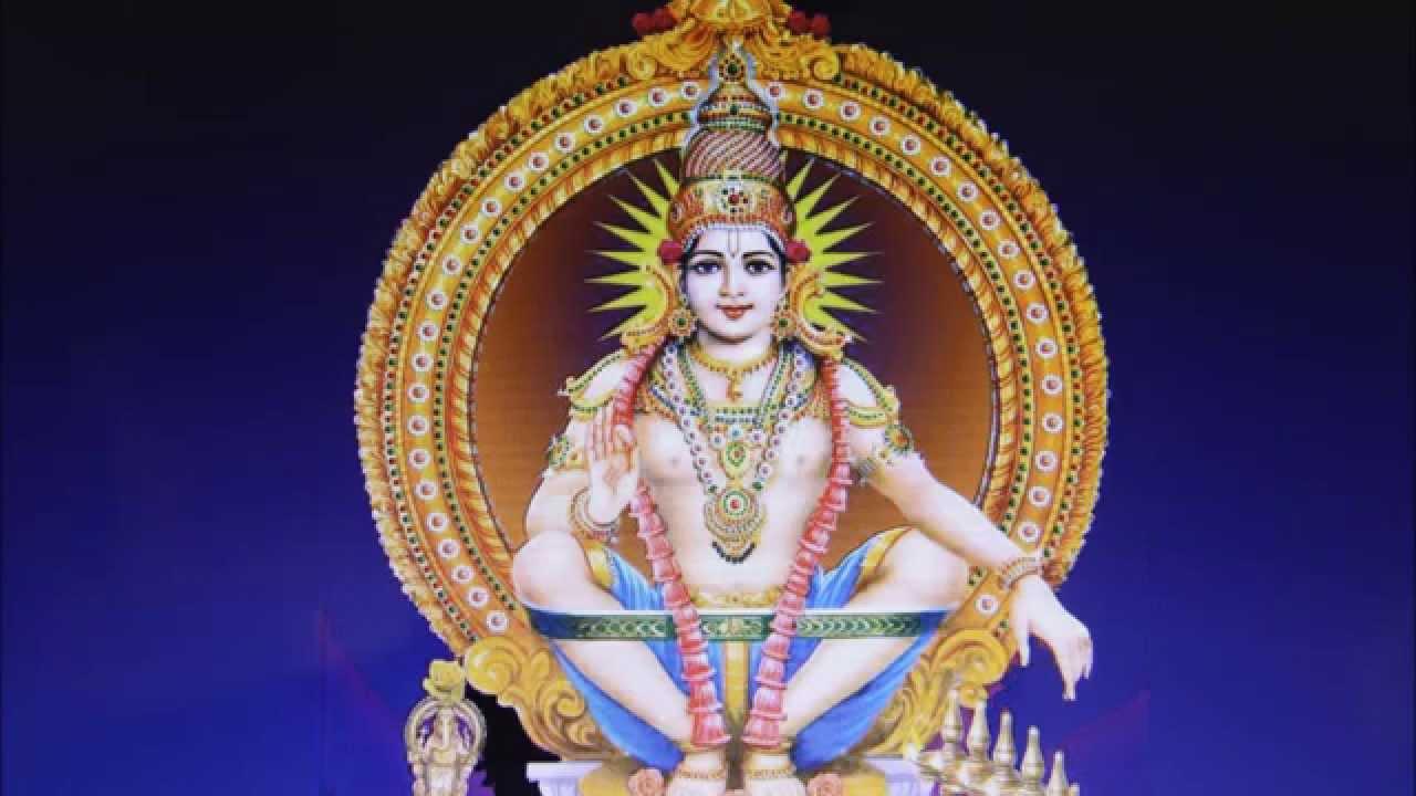Kj Yesudas Ayyappa Songs Tamil Mp3 Free Download - alohahaus
