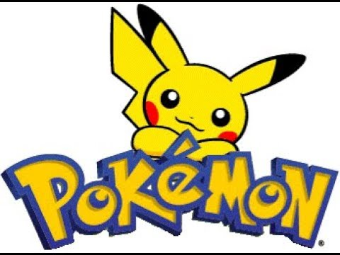 All 23 Pokémon theme songs English 123 Update