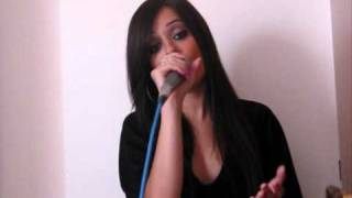 Only Hope - Mandy Moore (Cover) Valentina Musinu
