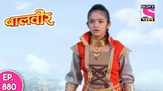 Baal Veer - बाल वीर - Episode 880 - 24th February, 2018